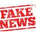 Toffoli defende nova regulação para combate às fake News. Presidente do STF diz que não se pode normalizar as notícias falsas.