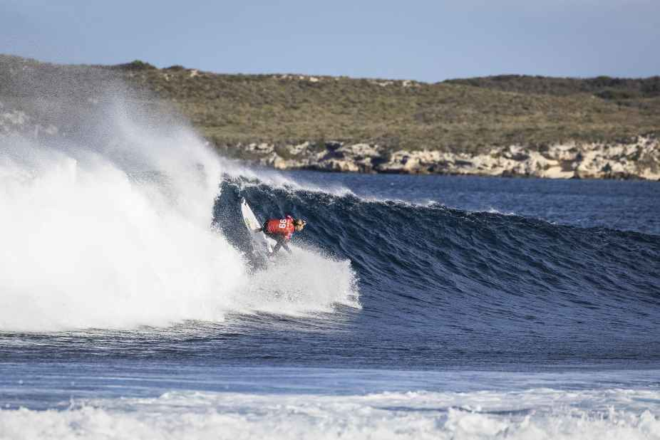 rip curl rottness search surf30 Griffin Colapinto 2135 Dunbar