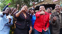 tano%2Btena - Who cursed Kikuyu gospel musicians? – See what they have been doing at Kenyatta University Funeral Home daily – MATIANGI should read this!!
