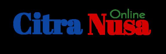 Citra Nusa Online