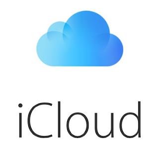 apa itu Icloud