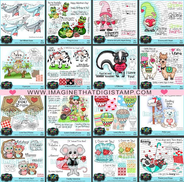 https://1.bp.blogspot.com/-Td05kYFQH8s/YCK6Hve6VII/AAAAAAAAtW4/DzfU-SEf8ek-MTRqvyHlufCmVX07PxkwgCLcBGAsYHQ/w640-h632/Valentine%2BCollage.jpg