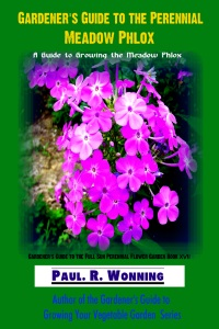 Gardener's Guide to the Perennial Meadow Phlox