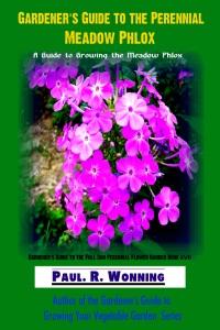 Gardener's Guide to the Perennial Meadow Phlox