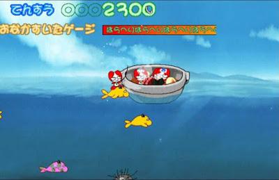 Game Flash Jadul Seru Untuk Dimainkan