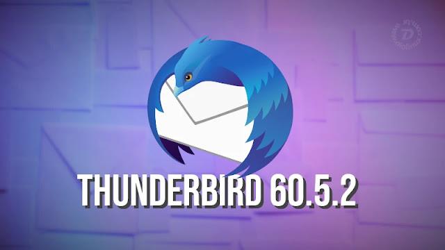 novo-cliente-email-thunderbird