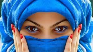 Gaya Hidup Wanita Muslimah Masa Kini