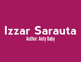 Izzar Sarauta