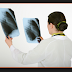 Facts About a Mesothelioma Lawsuit