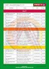 Buku Paket A - Buku Modul PLS Paket A Kurikulum 2013 - DAFTAR BUKU MODUL PLS KURIKULUM 2013 TAHUN 2021