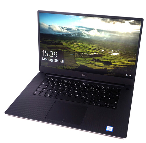 Dell-XPS-15-7590