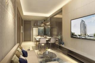 apartement makassar