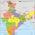 भारत का सामान्य परिचय ( भारत का भूगोल )