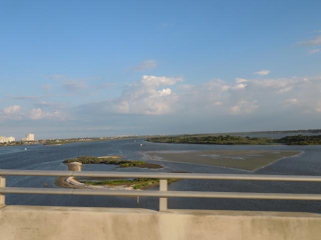 USA East Coast Road Trip, Diaries of an explorer