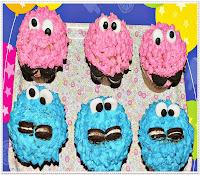 http://lostelaresdesil.blogspot.com/2013/03/cupcake-monstruo-de-las-galletas.html