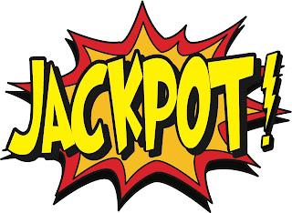 5 Tips Mendapatkan Jackpot di Situs Poker Rupiah Terbaru