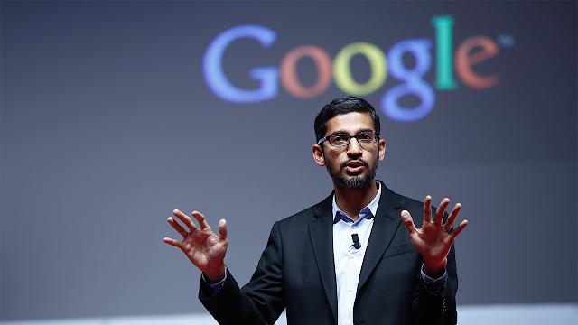 După amenda primită de la UE, Google ar putea livra sistemul de operare Android contra cost