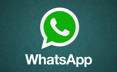 WhatsApp Messenger for iOS has been updated with the ability to search for animated GIFs right from within WhatsApp