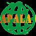 Pengurus MAPALA 09 Periode 2019/2020