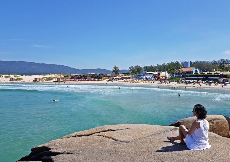 Onde se hospedar em Florianópolis