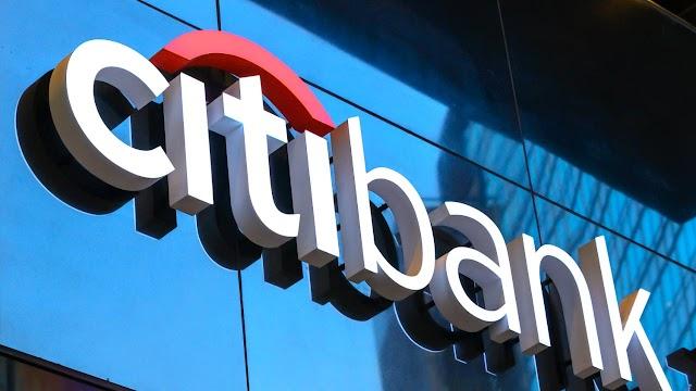 Citibank can't get back $500 million in Mistaken Repayment of Revlon Loan