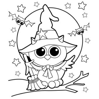 Banco De Imagenes Y Fotos Gratis Dibujos De Halloween Para