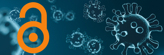 coronavirus (2019-nCoV)