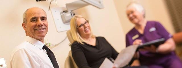 Лечение поясничного остеохондроза и позвоночника в Одессе - медицинский центр Спас г. Одесса