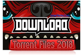 How To Download Torrent Files Latest Method 2018