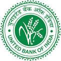 United Bank of India Recruitment 2016 PO