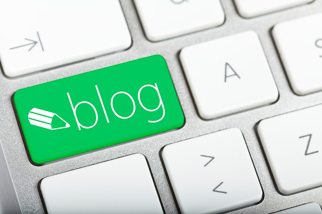 5 exceptional suggestions For beginning A Tech blog.