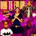 DOWNLOAD MP3: Dj Need-K - Vou Te Falar Feat Tarsinho Da Nguinguingui & Esmael Beat