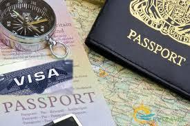 Cách tìm kiềm khách hàng trên mạng cho dịch vụ thẻ visa, hộ chiếu