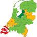 Vergroening Nederlandse woningmarkt heeft nog lange weg te gaan