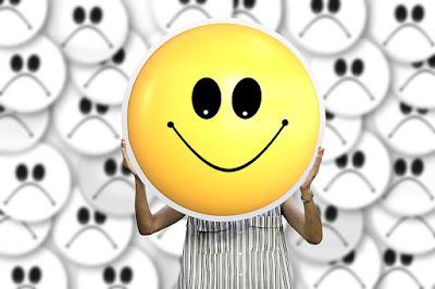 تحميل ملصقات فيسبوك emoji