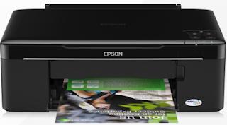 http://www.piloteimprimantes.com/2018/05/epson-sx125-pilote-imprimante-pour.html