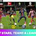 FIFA Soccer APK + OBB Download v14.0.02