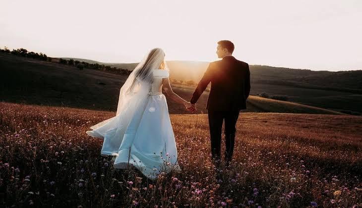 Hasil Survei: Ada Anak yang Setuju Pernikahan Dini untuk Menghindari Zina