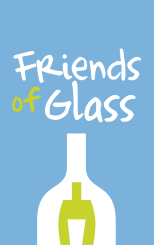 https://www.facebook.com/friendsofglasspolska/?fref=ts