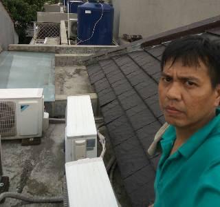 Servis AC di Jakarta Selatan, Service Ac Jakarta Selatan, Service AC Jakarta Selatan Murah