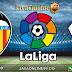 Prediksi Valencia vs Eibar