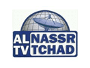 Al Nassr TV Frequencies :