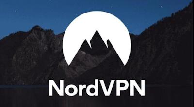 أقوى تطبيق VPN  للهواتف الذكية 2021  Best App VPN For Phon