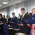 Konstituisana Skupština u TK; 'Građanski blok' neće imati dovoljan broj u Klubu Bošnjaka! Hoće li SDA i PDA opstruirati da SDP sa političkim partnerima formira vlast u TK?
