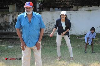 Naga Anvesh Hebah Patel Starring Angel Movie Latest Pos  0011.jpg