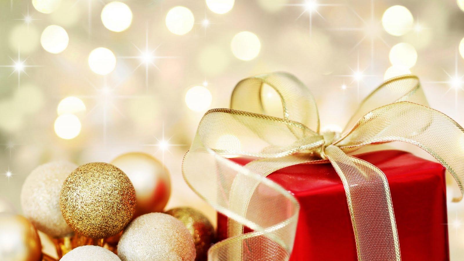 advent und weihnachten bilder zu weihnachten. Black Bedroom Furniture Sets. Home Design Ideas