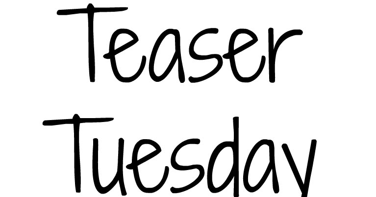 Little Red's Reviews: Teaser Tuesday: Roar (Stormheart #1