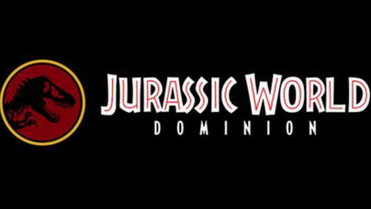Jurassic World: Dominion: Novo título do filme é revelado