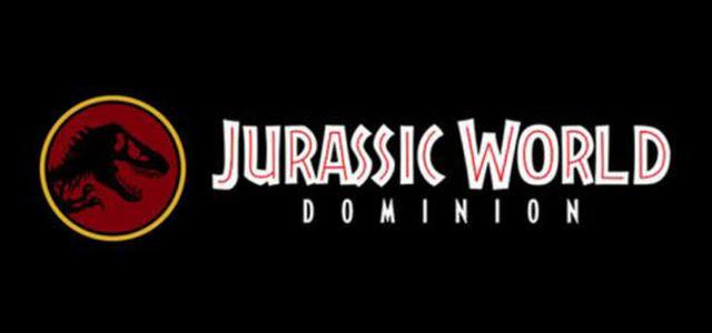 Jurassic World: Dominion: Novo título do filme é revelado