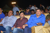 Nenu Local Audio Launch-thumbnail-10